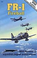 FR-1-Fireball-Mini-in-Action