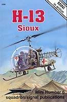 H-13-Sioux