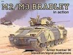 M2-M3-BRADLEY-IN-ACTION