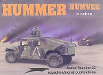 HUMMER-HUMVEE-IN-ACTION