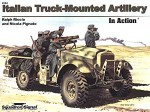 Truck-Mounted-Artillery-in-Action
