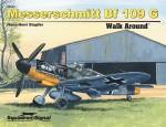 Messerschmitt-Bf-109G-Walk-Around-SC
