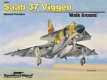 Saab-37-Viggen-Walk-Around
