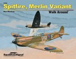Spitfire-Merlin-Variant-Walk-Around