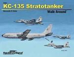 KC-135-Stratotanker-Walk-Around