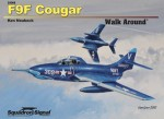 F9F-Cougar-Walk-Around