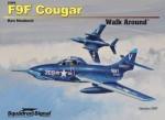 F9F-Cougar-Walk-Around