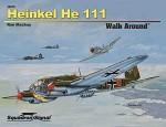 Heinkel-He-111-Walk-Around