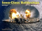 Iowa-Class-Battleships-on-Deck-SC
