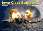 Iowa-Class-Battleships-on-Deck-SC