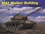 M41-Walker-Bulldog-Walk-Around