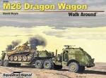 M26-Dragon-Wagon-Walk-Around