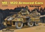 M8-M20-Armored-Cars-Walk-Around