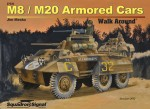 M8-M20-Armored-Cars-Walk-Around