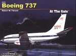 Boeing-737-At-The-Gate
