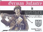 GERMAN-INFANTRY-WW2-IN-ACTION