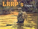 LRRPs-in-Action-Vol-1