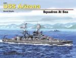 USS-Arizona-Squadron-at-Sea