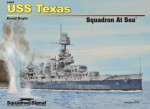 USS-Texas-Squadron-At-Sea-meka-vazba