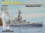 USS-Texas-Squadron-At-Sea-meka-vazba