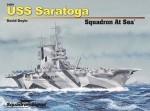 USS-Saratoga-Squadron-at-Sea