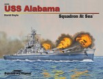 USS-Alabama-Squadron-At-Sea-SC