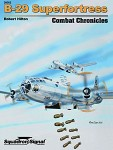 B-29-Superfortress-Combat-Chronicles