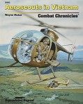 Aeroscouts-in-Vietnam-Combat-Chronicles