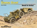 Gama-Goat-Detail-in-Action