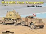 M19-M20-Tank-Transporter-Detail-in-Action-SC