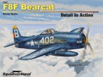 F8F-Bearcat-Detail-in-Action-SC-Squadron-Signal