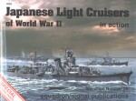 JAP-LT-CRUISERS-WW2-IN-ACTION