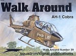 AH-1-COBRA-WALK-AROUND