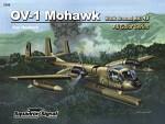OV-1-Mohawk-Color-Walk-Around