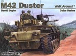 M42-Duster-Color-Walk-Around