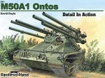M50A1-Ontos-Detail-in-Action