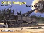 K5E-Railgun-Detail-in-Action
