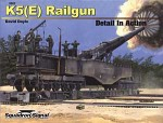 K5E-Railgun-Detail-in-Action