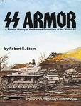 SS-Armor-Reissue