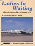 Ladies-in-Waiting