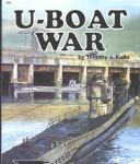 U-BOAT-AT-WAR-1939-45