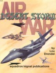 Desert-Storm-Air-War