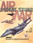 Desert-Storm-Air-War