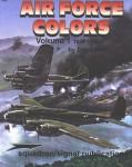 AIR-FORCE-COLORS-VOL-1-1926-42