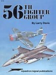 56th-Fighter-Group