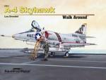 A-4-Skyhawk-Walk-Around