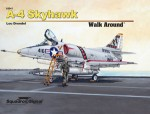 A-4-Skyhawk-Walk-Around
