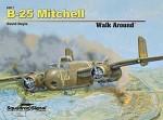 B-25-Mitchell-Walk-Around