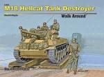 M18-Hellcat-Tank-Destroyer-Walk-Around