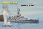 USS-Texas-Squadron-At-Sea-tvrda-vazba